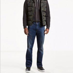 Men's Levi's 505 Regular-Fit Jeans